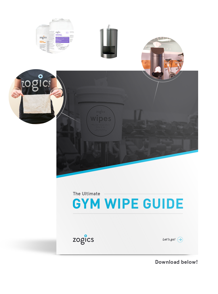 gym-wipe-guide-LP-image4.png