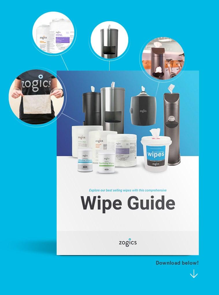 wipe-guide-LP-image-sep2020