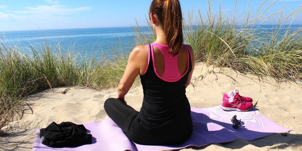 yoga-outdoors