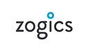 Zogics.com: The Best in Wellness